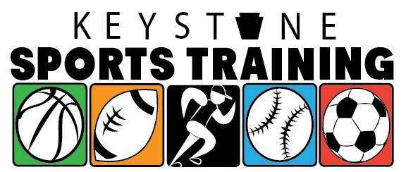 Keystone Sports Training