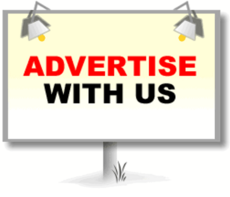 Advertise With Us Pic